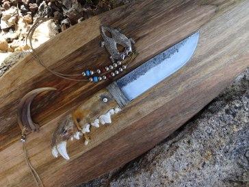 patrick-vasseur-couteau-droit-acier-mandibule-ours-27-1